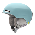 Smith Optics 2022 Smith Allure MIPS Helmet