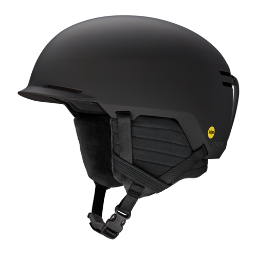 Smith Optics 2022 Smith Scout Jr. MIPS Helmet