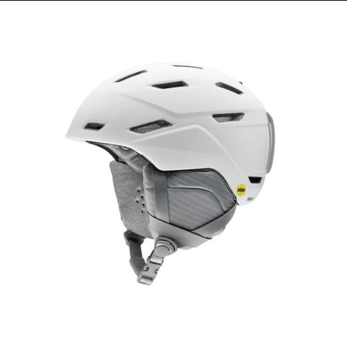 Smith Optics 2022 Smith Mirage MIPS Helmet