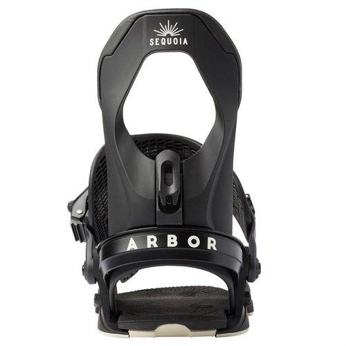 Arbor 2022 Arbor Acacia Snowboard Binding