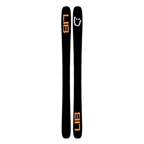 Lib Tech 2022 Lib Tech UFO 105 Ski