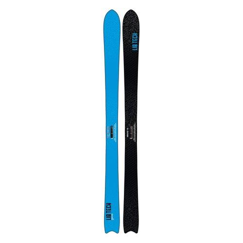 Lib Tech 2022 Lib Tech Kook Stick Ski