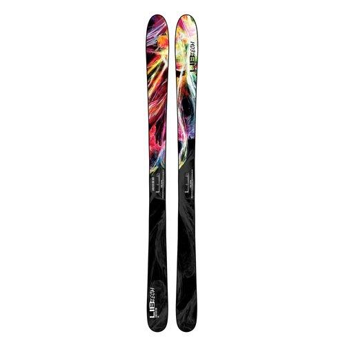 Lib Tech 2022 Lib Tech Libstick 98 Ski