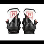 Nitro 2022 Nitro Team Pro Snowboard Bindings