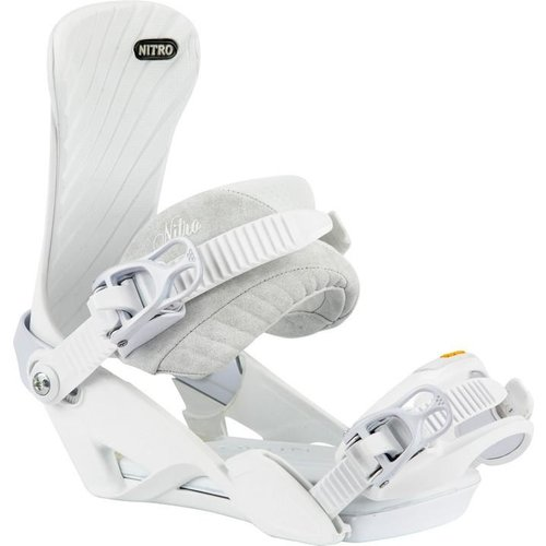Nitro 2022 Nitro Ivy Snowboard Bindings