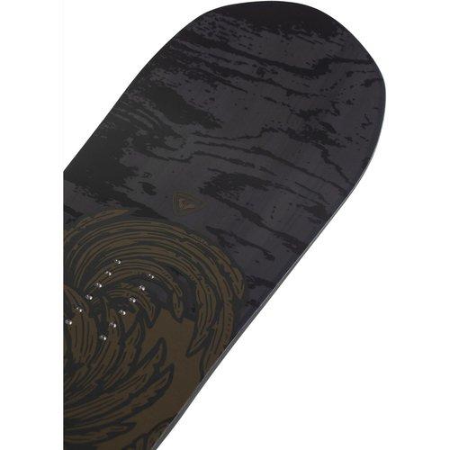 Rossignol 2022 Rossignol Resurgence Snowboard
