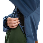 686 686 Mens Smarty 3 in 1 Form Jacket
