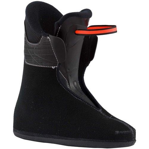 Rossignol 2022 Rossignol Comp J3 Youth Ski Boots