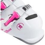 Rossignol 2022 Rossignol Fun Girl J3 Youth Ski Boots