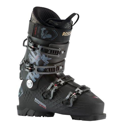 Rossignol 2022 Rossignol Alltrack Pro 100 Ski Boots