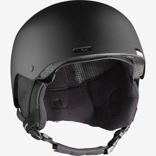 Salomon Salomon Brigade Helmet