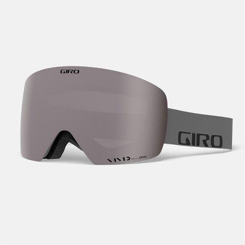 Giro 2022 Giro Contour Goggles