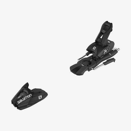 Salomon 2022 Salomon L10 Ski Bindings