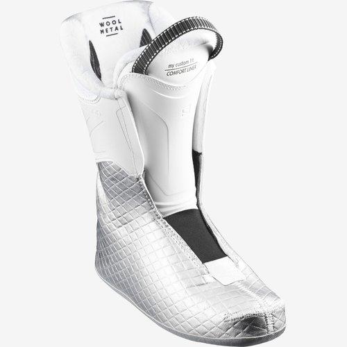 Salomon 2022 Salomon QST Access 60 W Ski Boots