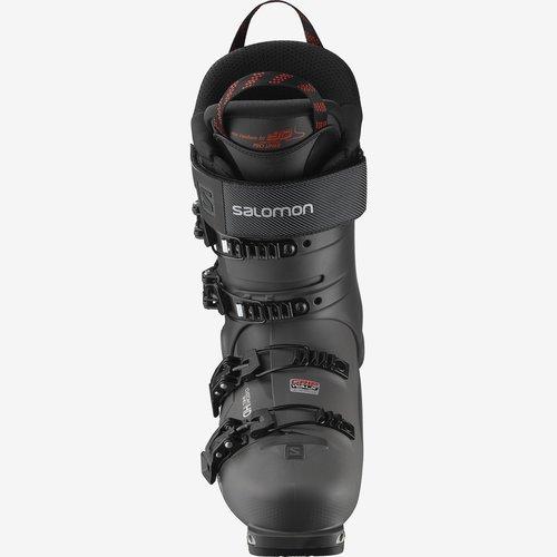 Salomon 2022 Salomon Shift Pro 120 AT Ski Boots