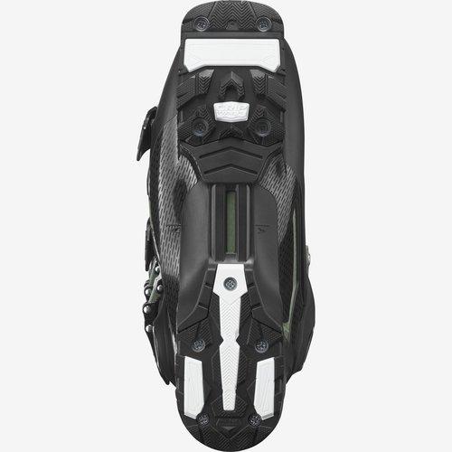Salomon 2022 Salomon S/Max 120 GW Ski Boots