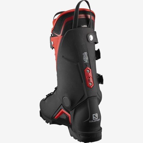 Salomon 2022 Salomon S/Max 100 GW Ski Boots