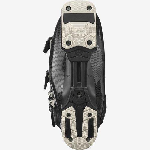 Salomon 2022 Salomon S/Pro 120 GW Ski Boots