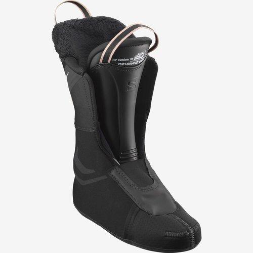 Salomon 2022 Salomon S/Pro 90 W GW Ski Boots