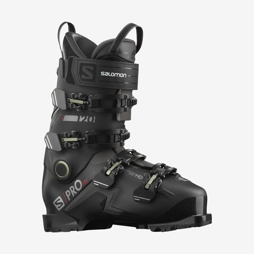 Salomon 2022 Salomon S/Pro HV 120 GW Ski Boots