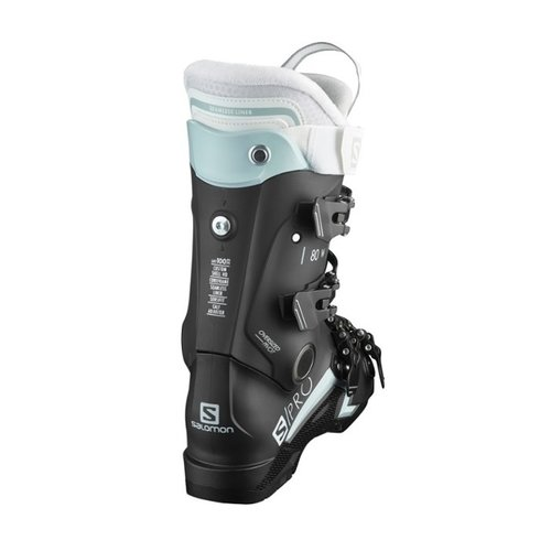 Salomon 2022 Salomon S/Pro 80 W CS GW Ski Boots