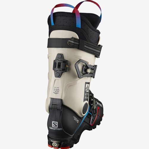 Salomon 2022 Salomon S/Lab MTN Ski Boots