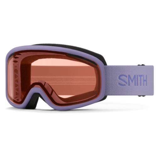 Smith Optics 2022 Smith Vogue Snow Goggle