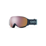 Smith Optics 2022 Smith I/O Mag S Snow Goggle