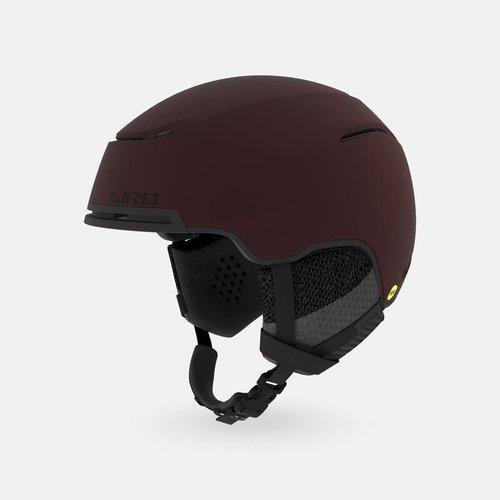 Giro 2022 Giro Jackson Mips Helmet
