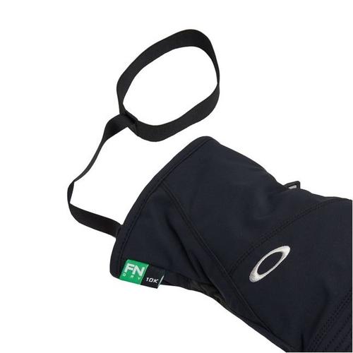 Oakley Oakley Roundhouse Short Glove 2.5
