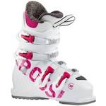 Rossignol 2022 Rossignol Fun Girl J4 Youth Ski Boots