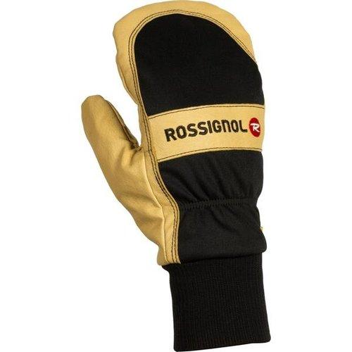 Rossignol 2022 Rossignol Rough Rider Pro Mittens