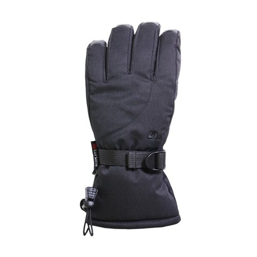 Turbine Turbine Arya Girls' Gloves