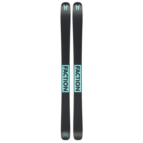 Faction 2022 Faction Prodigy 3.0 Skis