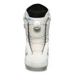 Vans 2022 Vans Encore OG Snowboard Boots