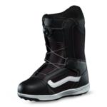 Vans 2022 Vans Juvie Linerless Youth Snowboard Boots