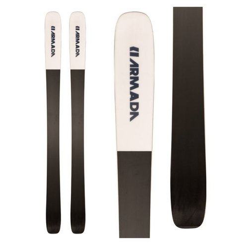 Armada 2022 Armada Declivity 102 Ti Skis