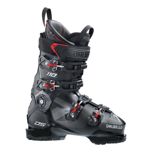 Dalbello 2022 Dalbello DS 110 GW Ski Boots
