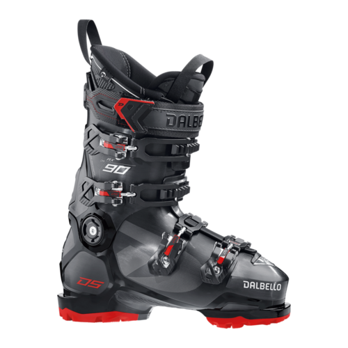 Dalbello 2022 Dalbello DS AX 90 GW Ski Boots