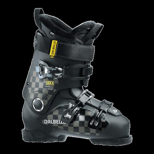 Dalbello 2022 Dalbello Jakk Ski Boots