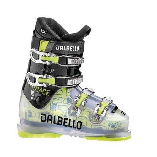 Dalbello 2022 Dalbello Menace 4.0 GW Junior Ski Boots