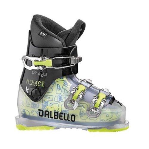 Dalbello 2022 Dalbello Menace 3.0 GW Junior Ski Boots