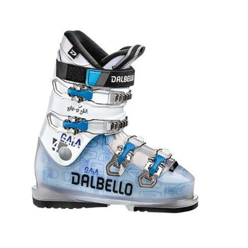 Dalbello 2022 Dalbello Gaia 4.0 GW Junior Ski Boots