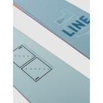 Line 2022 Line Tom Wallisch Pro Skis