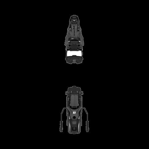 Armada 2022 Armada N SHIFT MNC 13 Ski Bindings