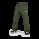Volcom Volcom L Gore-Tex Pants
