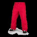 Volcom Volcom Carbon Pants
