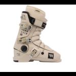Full Tilt 2022 Full Tilt Drop Kick Pro Ski Boots