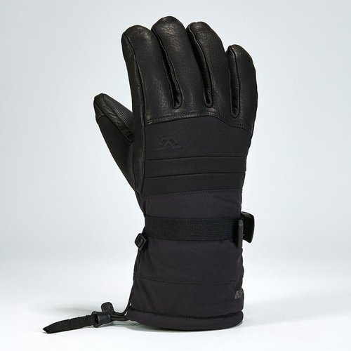 Gordini Gordini Polar Glove Womens