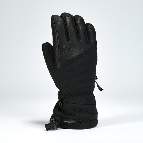 Gordini Gordini GTX Storm Glove Womens